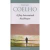 Paulo Coelho A FÉNY HARCOSÁNAK KÉZIKÖNYVE