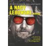 Bill Green, Ben Peskoe, Scott Shuffitt, Will Russel A nagy Lebowski-könyv szórakozás