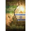 Angelika Schrobsdorff Ház Jeruzsálemben