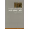 Anne Reboul, Jacques Moeschler A TÁRSALGÁS CSELEI -BEVEZETÉS A PRAGMATIKÁBA