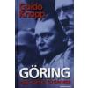 Guido Knopp Göring