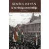 Kovács István A barátság anatómiája (Második könyv)