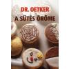 Dr. Oetker A SÜTÉS ÖRÖME