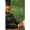 Heltai Jenő Jaguar