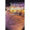 John Grisham KESERŰ PIRULA