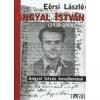 Eörsi László Angyal István (1928-1958)