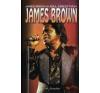 James Brown, Bruce Tucker James Brown szórakozás