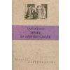 Jean de La Fontaine MESÉK ÉS SZÉPHISTÓRIÁK - OSIRIS DIÁKKÖNYVTÁR -