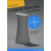 Zalavári József A FORMA TERVEZÉSE - DESIGNÖKOLÓGIA