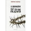 Deepak Chopra A HARMADIK JÉZUS