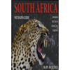 SOUTH AFRICA - WITH GPS GUIDE, MAPS INCLUDED /ENGLISH, DEUTSCH, FRANCAIS, MAGYAR