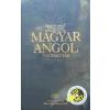Országh László, Futász Dezső, Kövecses Zoltán MAGYAR-ANGOL NAGYSZÓTÁR /+CD ROM