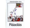 Janikovszky Éva RÁADÁS (4. KIADÁS) irodalom