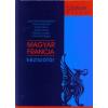 MAGYAR-FRANCIA KÉZISZÓTÁR (5. KIADÁS)