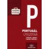 MAGYAR-PORTUGÁL, PORTUGÁL-MAGYAR ÚTISZÓTÁR