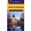 Fülöp Géza Lengyelország