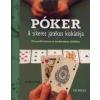 Lou Krieger Póker