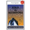 Teres Ágoston Biblia és asztronómia