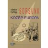 Sándor György Sorsunk, Közép-Európa