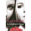 Jodi Picoult A nővérem húga