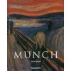 Ulrich Bischoff Munch
