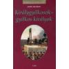 John Murray KIRÁLYGYILKOSOK - GYILKOS KIRÁLYOK