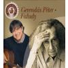 Gerendás Péter, Faludy György Gerendás Péter - Faludy