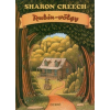 Sharon Creech Rubin - völgy