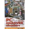 Sikos László PC hardver kézikönyv