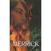 Anne Rice MERRICK