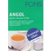 PONS NYELVTAN KÖNNYEDÉN - ANGOL + CD-ROM