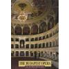 The Budapest Opera