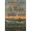 Somogyváry Gyula A RAJNA KÖDBE VÉSZ (2. KIADÁS)