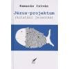 Kamarás István Jézus-projektum (kutatási jelentés)