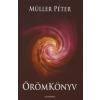 Müller Péter Örömkönyv