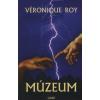 Véronique Roy MÚZEUM