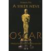 Bokor Pál A siker neve Oscar
