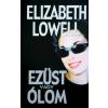 Elizabeth Lowell EZÜST VAGY ÓLOM