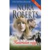 Nora Roberts Határtalan vágy