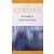 Paulo Coelho AZ ÖRDÖG ÉS PRYM KISASSZONY