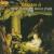 Various Artists Csendes éj (CD)
