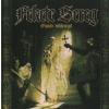 Fekete Sereg Gyújts sötétséget (CD)