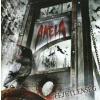 Akela Fejetlenség (CD)