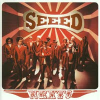 Seeed Next! (CD)