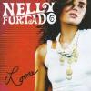 Nelly Furtado Loose (CD)