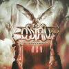 Ossian A Lélek Hangja (CD)
