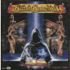 Blind Guardian The Forgotten Tales (CD)