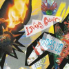Living Colour Time's Up (CD)