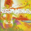 Sergio Mendes Encanto (CD)