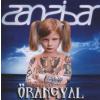 Zanzibár Őrangyal (CD)